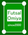 Futsalomiyalogo
