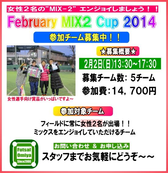 Mix220140202